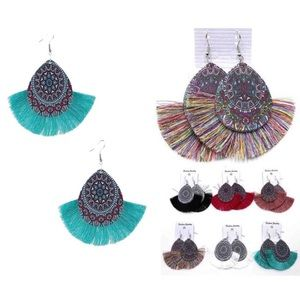 Jewelry - 💥PRICE DROP💥